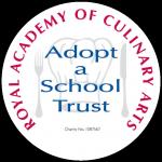 Adopt a School Trust