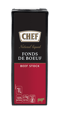 chef-beef-stock