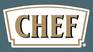 Nestle CHEF